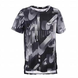 NIKE - ナイキ ジュニア Tシャツ サイズ XS