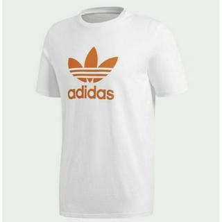 アディダス(adidas)の(新品)アディダス Tシャツ (Tシャツ/カットソー(半袖/袖なし))