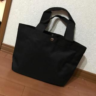 シマムラ(しまむら)のバッグ(ハンドバッグ)