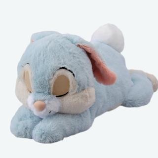 Disney - とんすけ 抱き枕