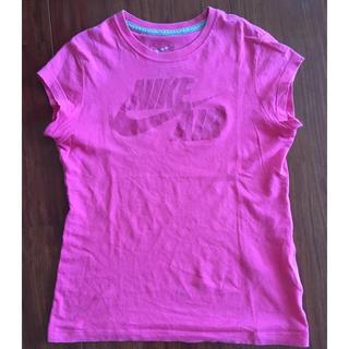 NIKE - NIKE Tシャツ サイズM/130