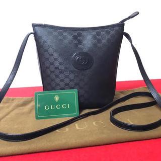 255c1cd991e5 6ページ目 - グッチ ヴィンテージの通販 5,000点以上 | Gucciを買うなら ...