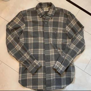 coen - coen メンズ シャツ