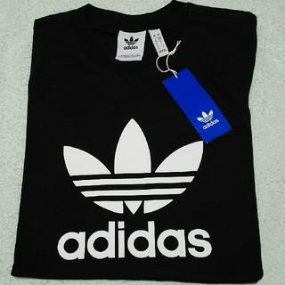 新品 adidas Tシャツ