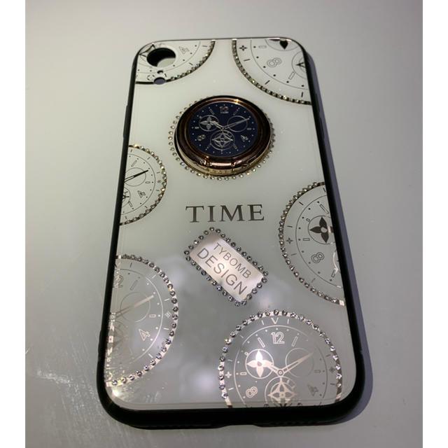 iphone xr ケース 星 | 高品質iPhoneXR用ケースの通販 by K.K.'s shop|ラクマ