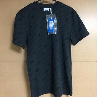アディダス(adidas)の【新品未使用】adidas Original Tシャツ(Tシャツ/カットソー(半袖/袖なし))