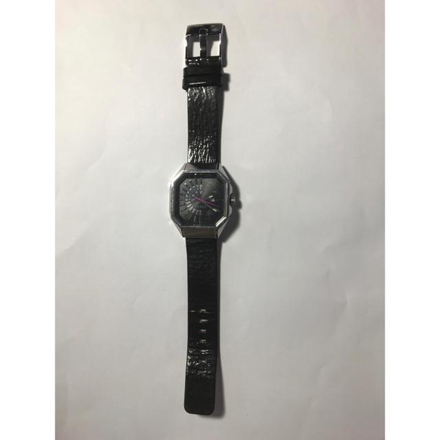 DIESEL(ディーゼル)のアキ様用 腕時計 ディーゼル 1 メンズの時計(腕時計(アナログ))の商品写真