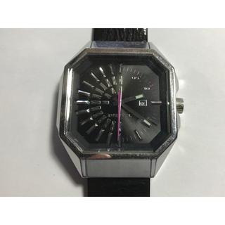 ディーゼル(DIESEL)の腕時計 ディーゼル 1(腕時計(アナログ))