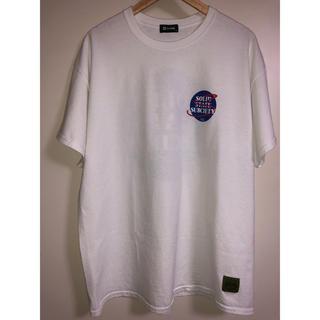 サブサエティ(Subciety)のSubciety Tシャツ(Tシャツ/カットソー(半袖/袖なし))