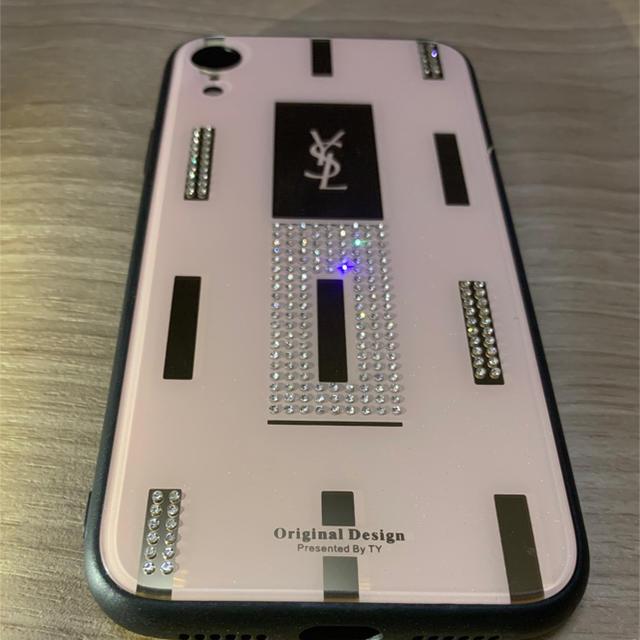 グッチ iphonexr ケース 手帳型 | 高品質iPhoneXR用ケースの通販 by K.K.'s shop|ラクマ