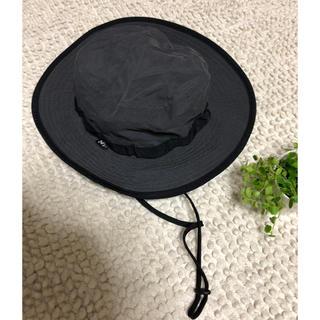 MILLET - ミレー*ゴアテックス*帽子