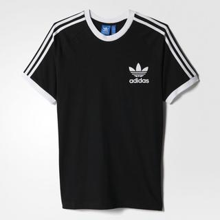アディダス(adidas)のアディダス オリジナルス メンズ トップス Tシャツ Mサイズ(Tシャツ/カットソー(半袖/袖なし))