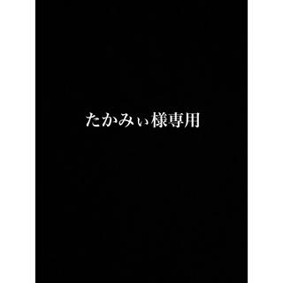 マクセル(maxell)のmaxell micro floppy disk (PC周辺機器)