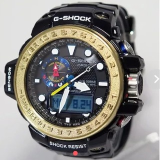 ジーショック(G-SHOCK)のジーショック g-shock ガルフマスター(腕時計(アナログ))