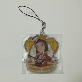 セガ(SEGA)のコナン 一番くじ 鈴木園子(その他)