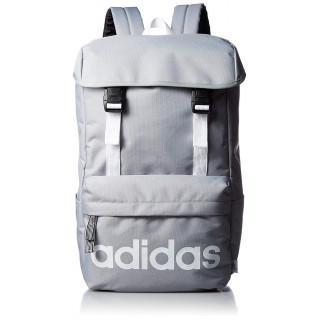 adidas - リュックサック かぶせ型 20L 47446