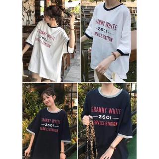ZARA - Tシャツ