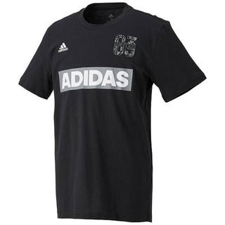 アディダス(adidas)のアディダス Tシャツ サイズ M(Tシャツ/カットソー(半袖/袖なし))