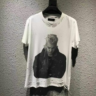 Saint Laurent - AMIRI Tシャツ