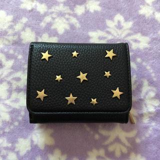 シマムラ(しまむら)の折り財布(財布)