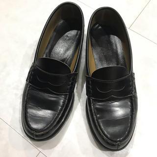 HARUTA - HARUTA ローファー靴  24EE