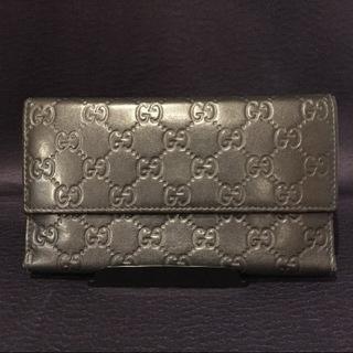 d1a5c17ebe71 グッチ ライン 財布(レディース)の通販 500点以上 | Gucciのレディースを ...