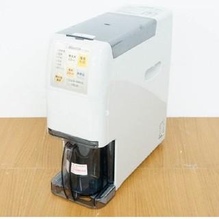 象印 - 象印  家庭用無洗米精米機 BT-AF05