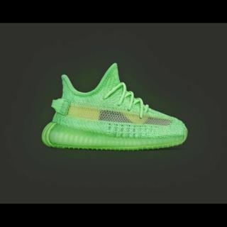 adidas - adidas yeezy boost 350 v2 gid infant グロウ