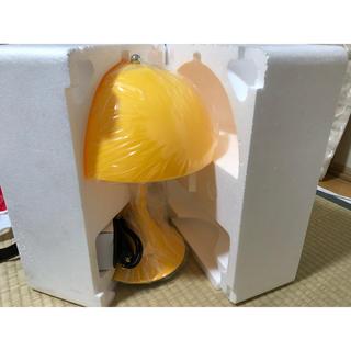 ヒステリックミニ(HYSTERIC MINI)のヒステリックミニ ノベルティ スタンド 新品未使用(ノベルティグッズ)