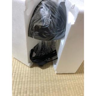 ヒステリックミニ(HYSTERIC MINI)のヒステリックミニ ノベルティ スタンド ブラック 新品未使用(ノベルティグッズ)