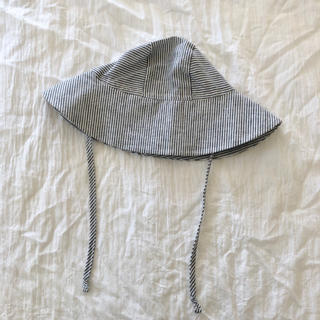 ロンハーマン(Ron Herman)のBriar サンハット(帽子)