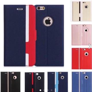 4a78f6667a 12ページ目 - iPhone SE(iPhone 5s ・ ブルー・ネイビー/青色系)の通販 ...