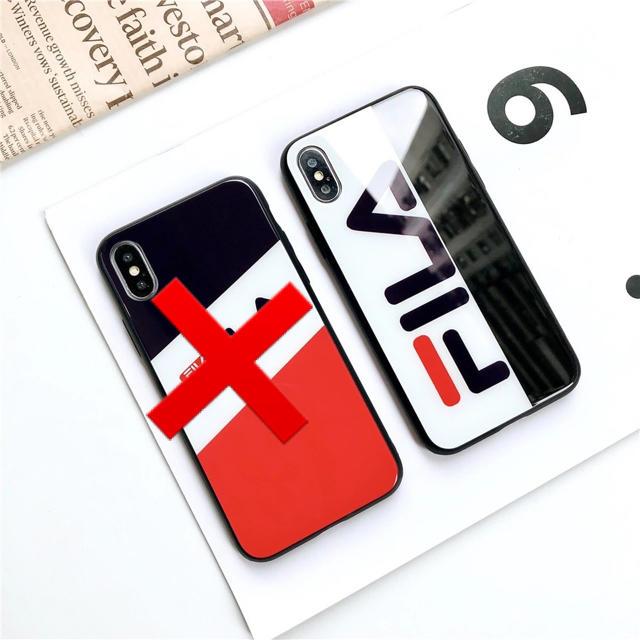 iphone 8 ケース クレヨンしんちゃん 、 iPhone XRケースの通販 by コメント逃げ禁止、プロフ必須|ラクマ