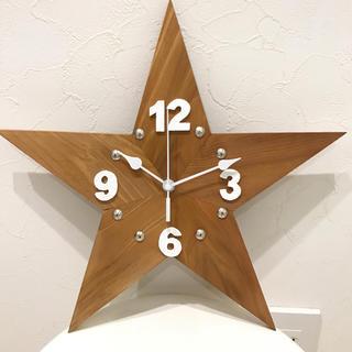 壁掛け時計 掛時計 置き時計