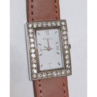 フルラ(Furla)のフルラ  時計  稼働中(腕時計)
