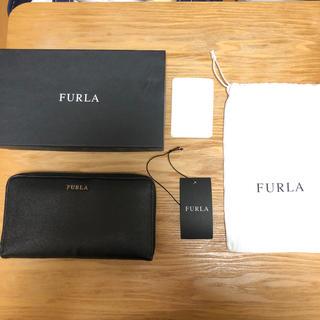25ee38a48e2e フルラ 巾着(ベージュ系)の通販 41点   Furlaを買うならラクマ