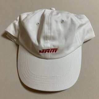 関ジャニ∞ - 関ジャニ∞ CAP