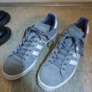 adidas - adidas、アディダス、キャンパス80s