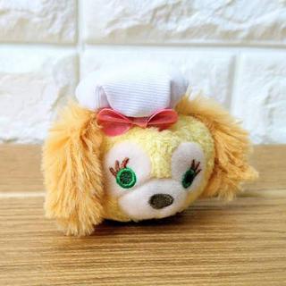 Disney - クッキー♡ツムツム♡ぬいぐるみ