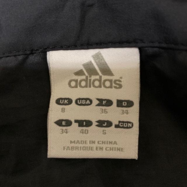 adidas(アディダス)のアディダス サロペット レディース レディースのパンツ(サロペット/オーバーオール)の商品写真