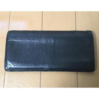 ラルフローレン(Ralph Lauren)の長財布(長財布)