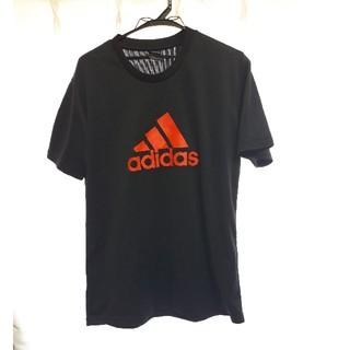 adidas - アディダスランキングシャツ