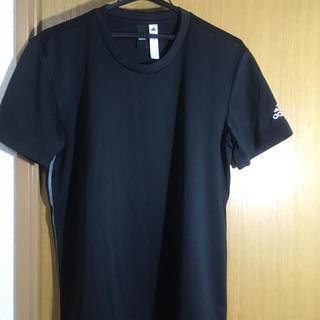 アディダス(adidas)の新品未使用 アディダストレーニングシャツ(ウェア)