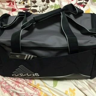 アディダス(adidas)の新品ボストンバッグ adidas(ボストンバッグ)
