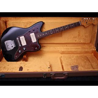 Fender - Fender USA Vintage 62 JazzMaster ジャズマスター