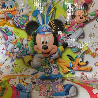 Disney - 未使用 ディズニーリゾートライン2日間