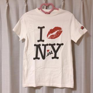 AAA - Nissy♡2nd Live Tシャツ