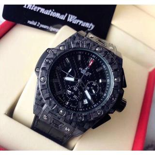 HUBLOT - HUBLOT 腕時計