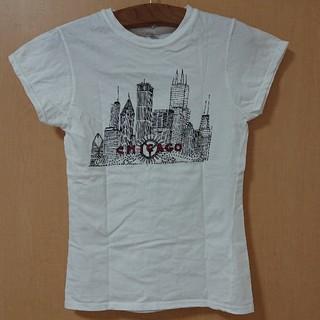 ギルタン(GILDAN)のTシャツ ギルダン シカゴ(Tシャツ(半袖/袖なし))