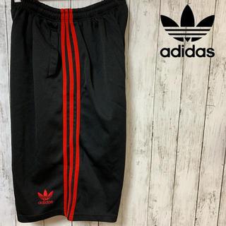 アディダス(adidas)のadidas アディダスオリジナルス ショートパンツ(ショートパンツ)